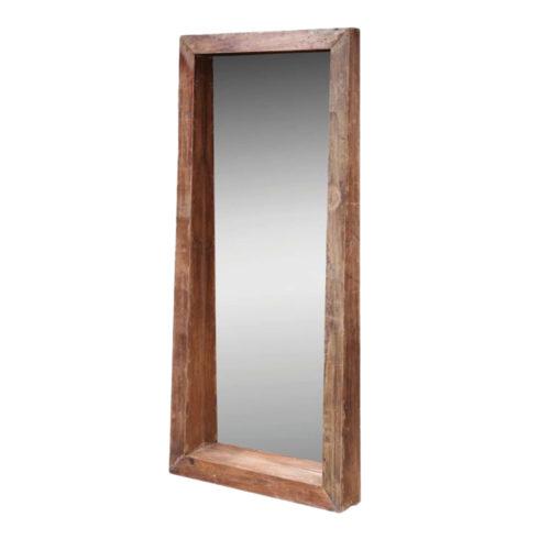 dress frame 25 glass 200×80  RDD-014