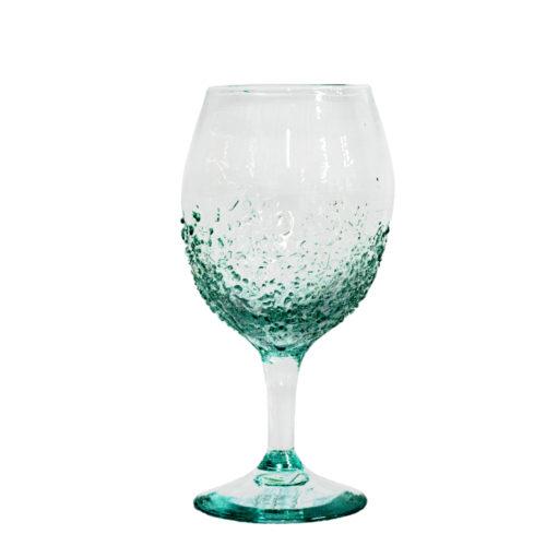 Glass Goblet  BAI-001
