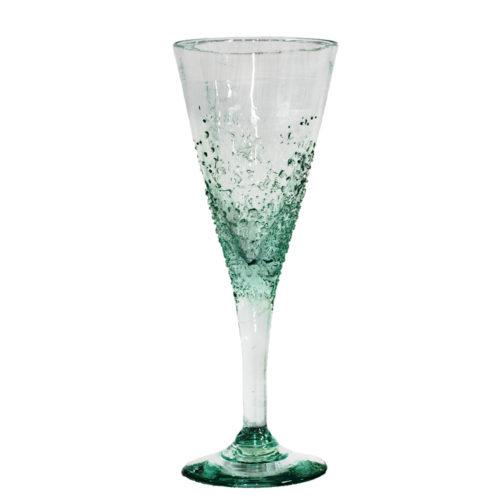 Wine Glass  BAI-002