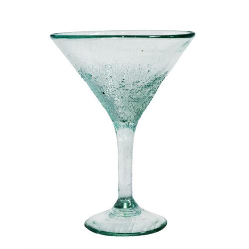 Martini Glass  BAI-004