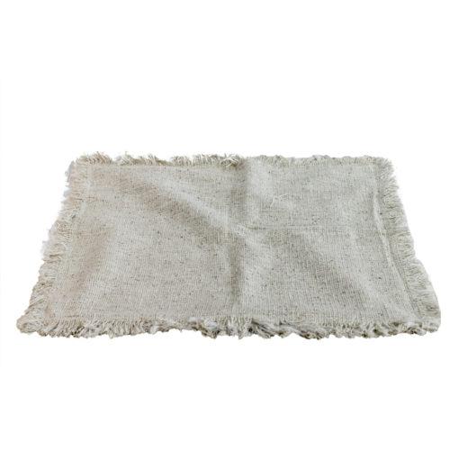 Cover Pillow  EAS-021