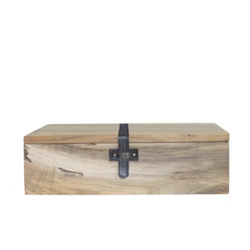 Documen Box  KRM-004