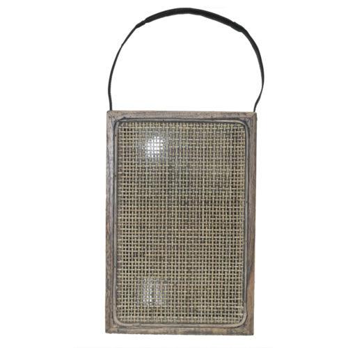 Lantern Singgle  KRM-013