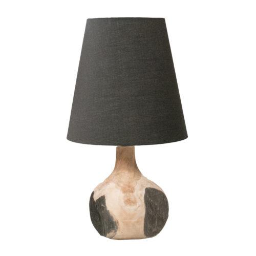 Union Table Lamp  SJP-002