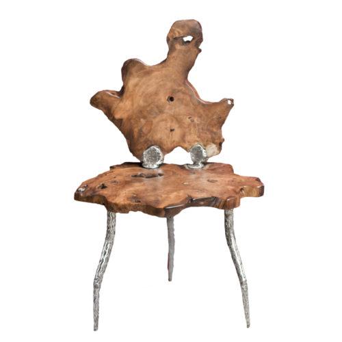 Chair  TOD-002