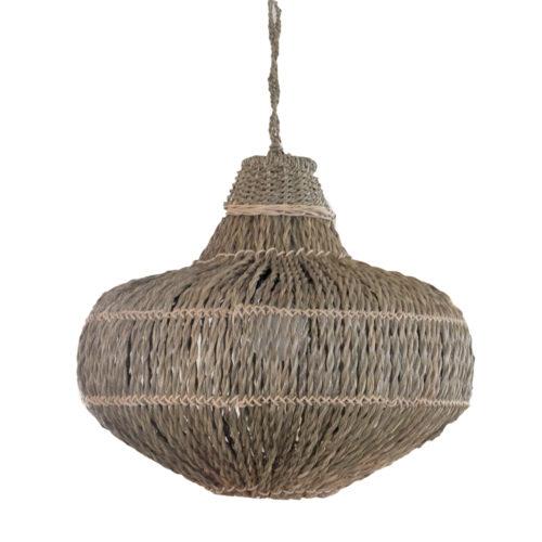 lamp  LJP-102