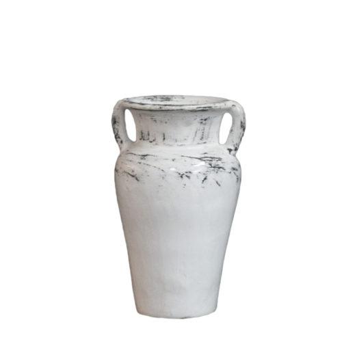 Vase Medium  LJP-126