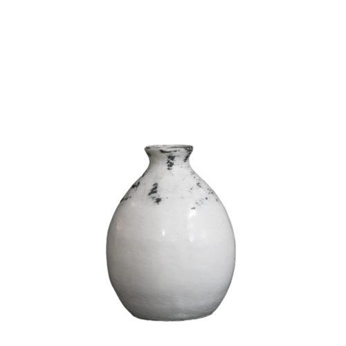 Vase Small  LJP-128
