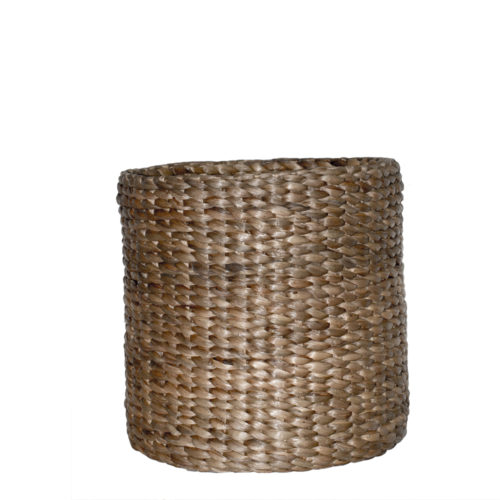 Waterhyacinth Cylinder  MSP-098