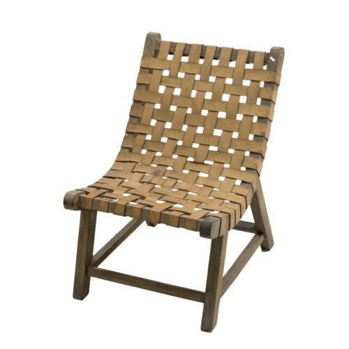 Chair  DLR-001