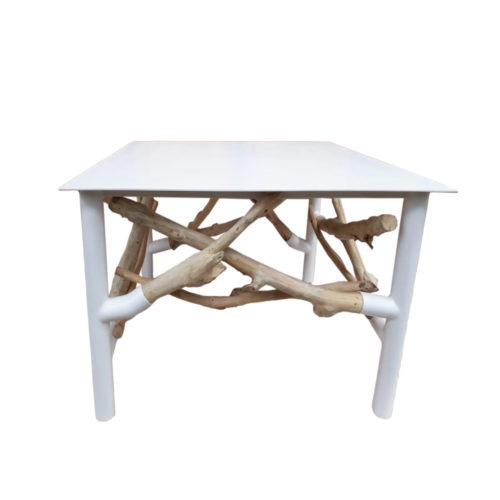 Coffe table  IPY-005