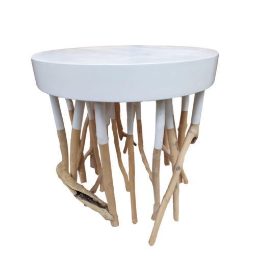 Side Table  IPY-006