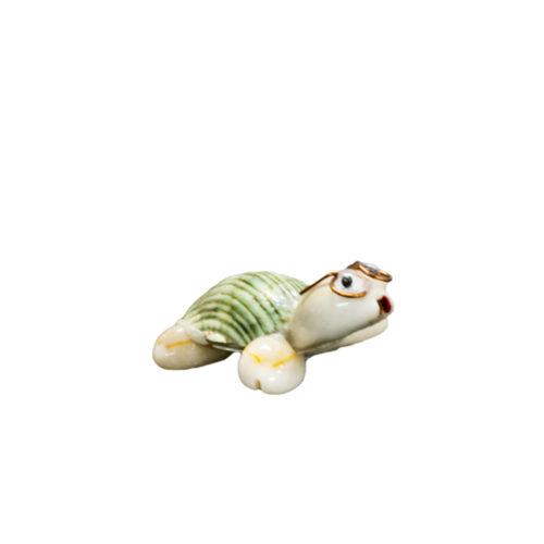 Turtle  RAS-003