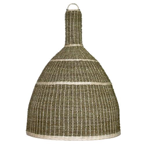 Lamp  RZL-002