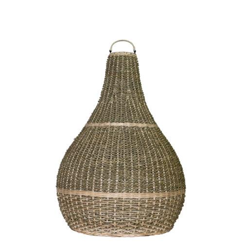 Lamp  RZL-005