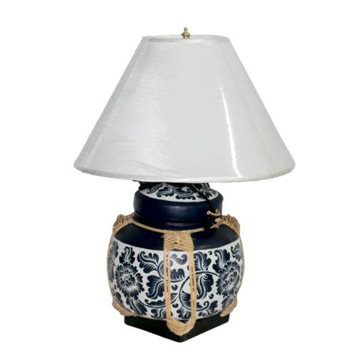 Lamp  TTT-007
