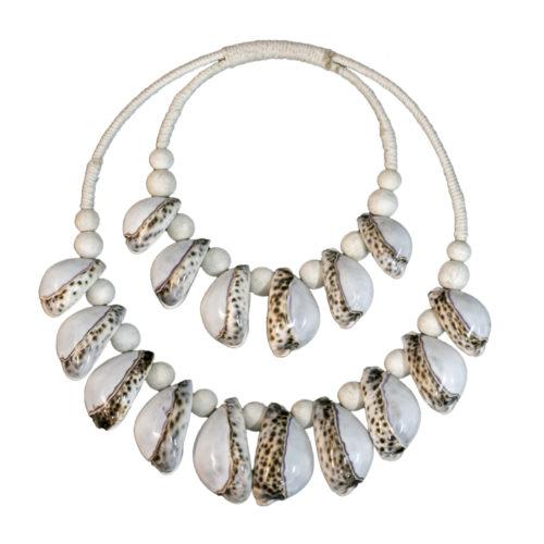 Necklace  ARA-001