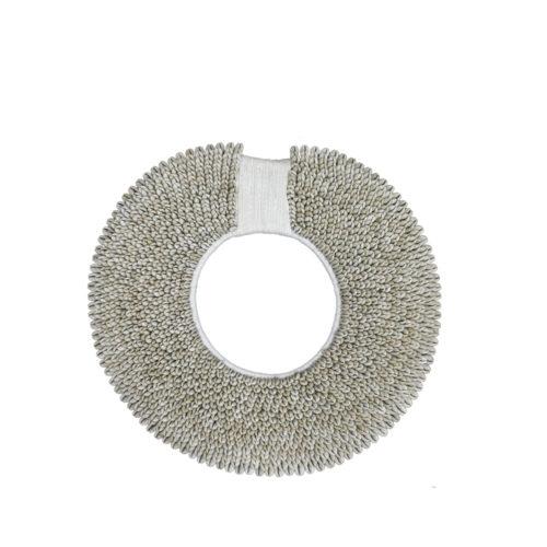 Necklace papua 40  ARA-008