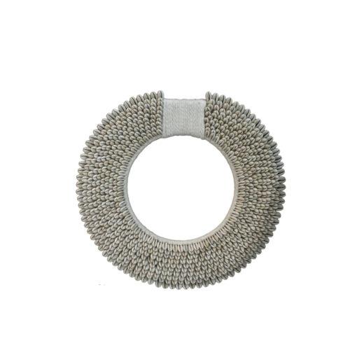 Necklace papua 30  ARA-009