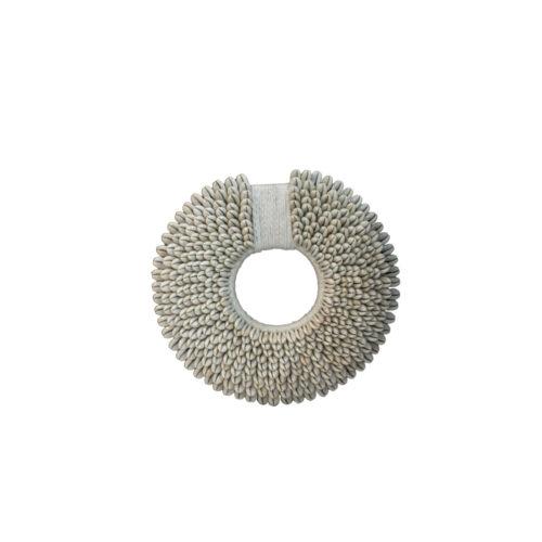 Necklace papua 20  ARA-010