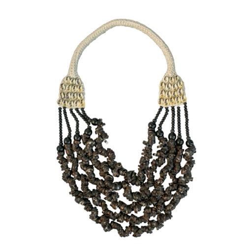 Necklace  ARA-011