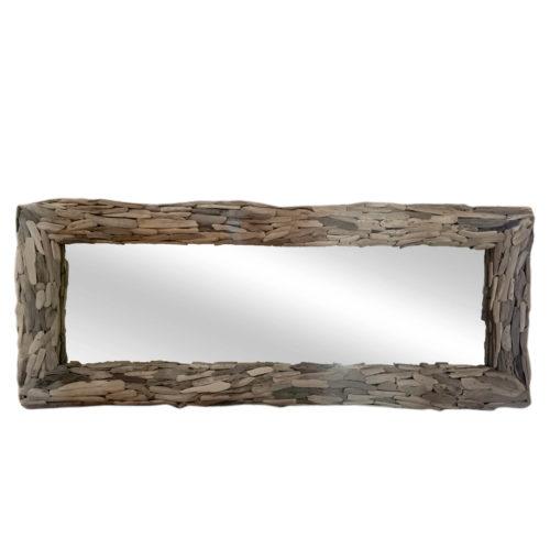 Square Mirror  ADO-017