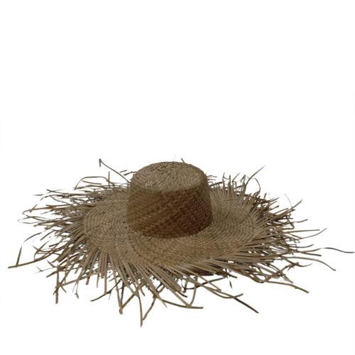 Hat  ANL-038