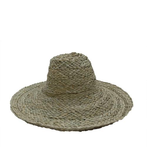 Hat  ANL-039