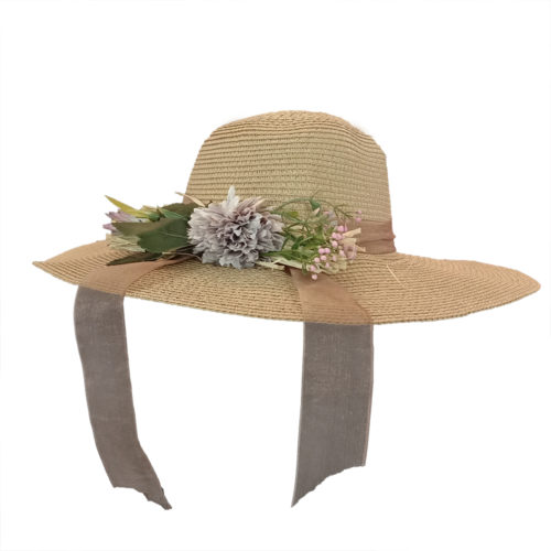 Hat  ANL-041