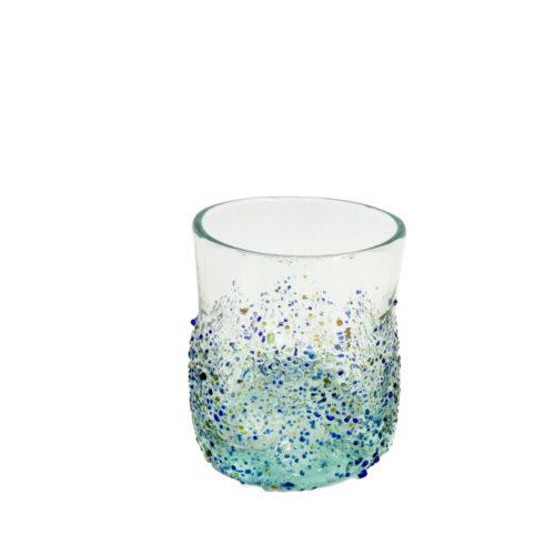 Glass  BAI-010