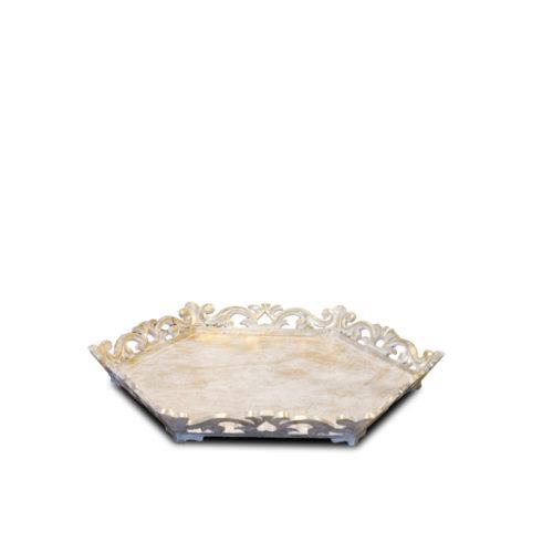 Plate  DOB-018