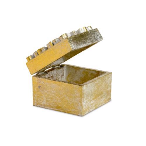 Box  DOB-023
