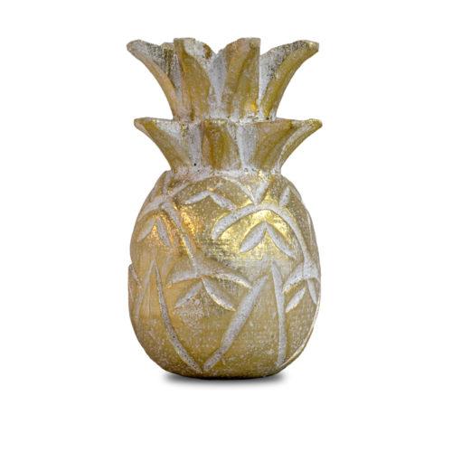 Pineapple Xs  DOB-024