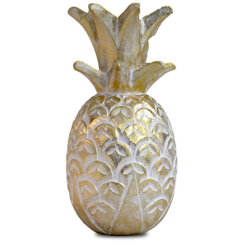 Pineapple M  DOB-026