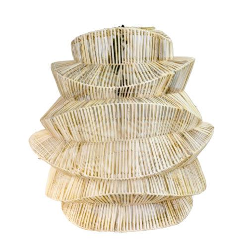 Lamp  FHL-004