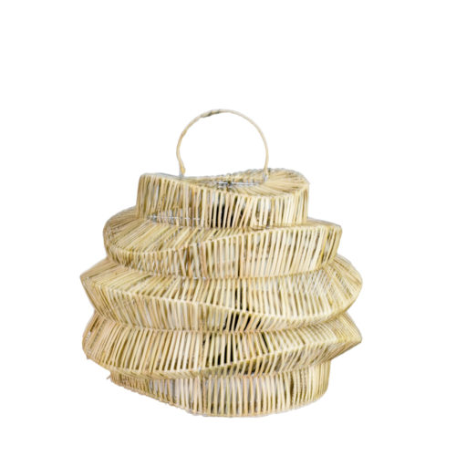 Lamp  FHL-005