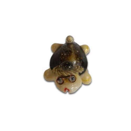 Turtle  FHS-001