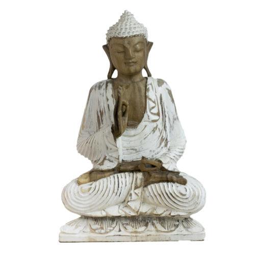 Sitting Buddha  GLE-005