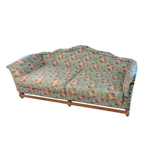 Sofa Rh 3's  GLV-005