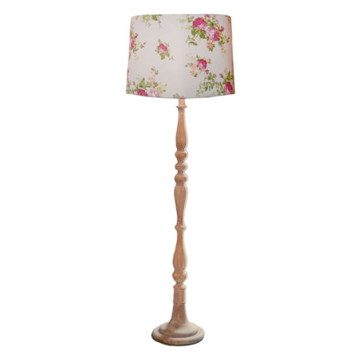 Table Lamp 06  GLV-021