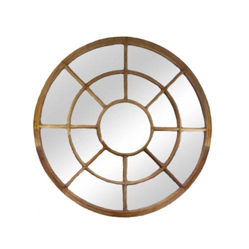 TORONTO WINDOW MIRROR  GLV-157