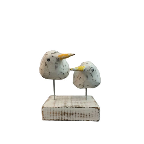 Brids On Stand  GTS-020