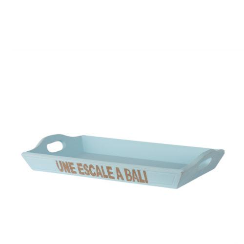 Tray Small  HAN-003
