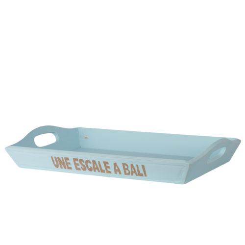 Tray Medium  HAN-006