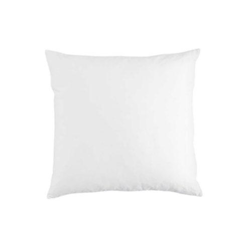 Pillow  HDR-001