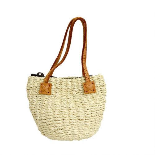 Bag  HEB-001