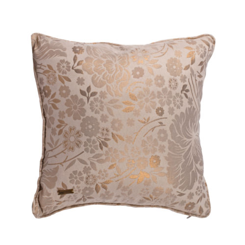 Cover Cushion  JMY-001