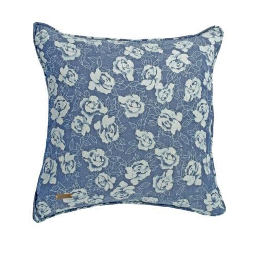 Cover Cushion  JMY-002