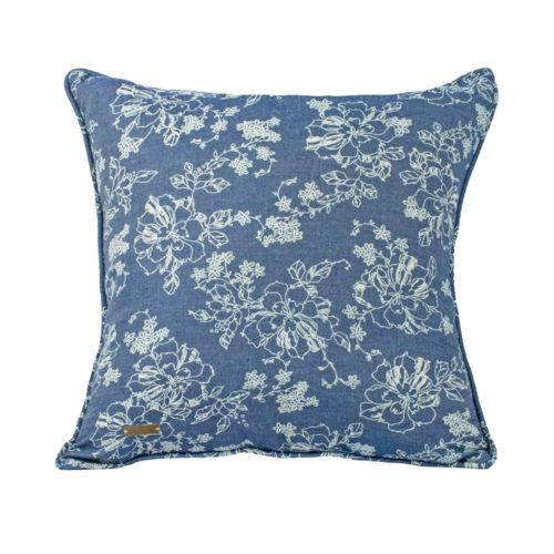 Cover Cushion  JMY-004