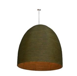 Spiro Hanging Lamp (M)  JTB-001